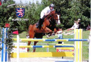 gregor-alsfeld-07