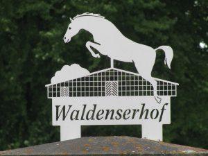 waldenserhof-007